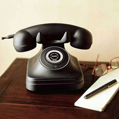 cordless-retro-style-phone-xl